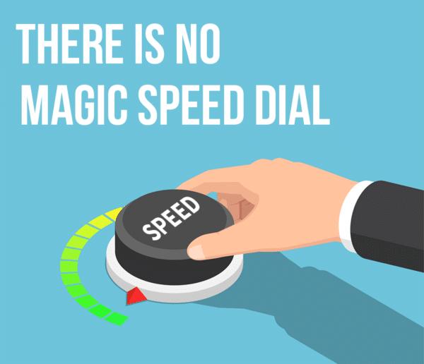 magic speed dial 600x516